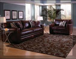 rugs area 5x7 wayfair throughout living room on decorations 15