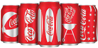Coca Cola Quotes 100 Old Brands That Managed to Stay Modern Business Insurance 100