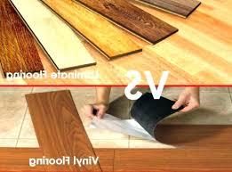 best luxury vinyl plank flooring best luxury vinyl planks full size of 5 best luxury vinyl