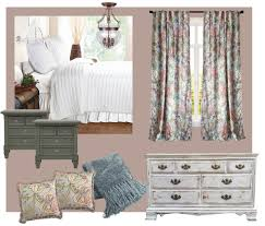 Bedroom Mood Board Guest Bedroom Mood Board Paint How To Nest For Less
