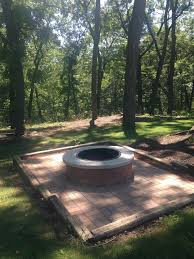 photo of madtown greenery landscaping and woodworking madison wi united states paver