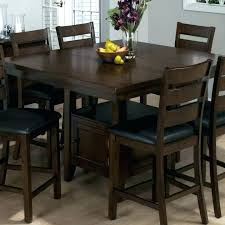 round table pub round counter height dining table counter height round pub table small counter height