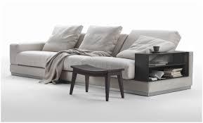 Esstisch Sofa Ikea Roller Esstisch Weiß Tolle Runder Esstisch