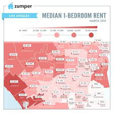 average cost of a two bedroom apartment. Interesting Average Average Cost Of 2 Bedroom Apartment In Los Angeles   Throughout Average Cost Of A Two Bedroom Apartment N