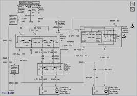 bc rich wire diagram application wiring diagram \u2022 bc rich wiring diagrams 21 beautiful bc rich mockingbird wiring diagram ug community rh getelevation net bc rich bass wiring diagram bc rich guitar wiring diagrams