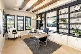 Image Office Space Toll Brothers Tips To Feng Shui Your Home Office Build Beautiful