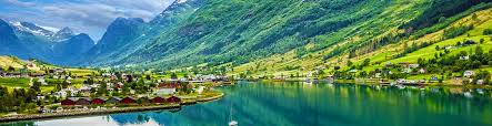 please plete this form to enquire about your norway fjords aboard costa terranea sold out cruise