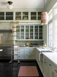 best kitchen kit