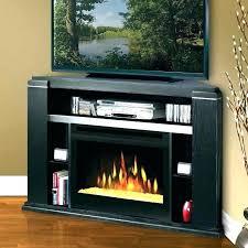 70 inch electric fireplace electric fireplace electric fireplace stand inch fireplace stand electric inch electric fireplace 70 inch electric fireplace