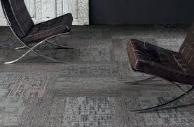 carpet tiles residential. Plain Residential Shaw Intermix Carpet Tile Hover To Zoom With Tiles Residential Flooring Inc