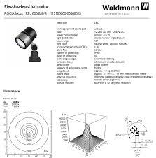 ford 861 wiring diagram wiring diagram ford 861 wiring diagram wiring diagram explained allis chalmers 616 wiring diagram ford 861 wiring diagram