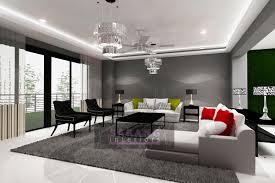 Latest Bedroom Interior Design Trends Latest Room Interior Design