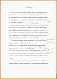 how to write an autobiography essay examples about yourself  9 how to write autobiography essay checklist an examples sample about y how to write an