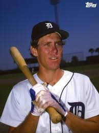 Alan Trammell – Society for American Baseball Research
