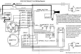 true zer t 23f fresh true gdm 12f wiring diagram inside of true true zer t 49f wiring diagram 450x300 model t wiring diagram on t 49f true zer