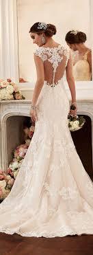 The 25 Best Wedding Dresses Ideas On Pinterest Dream Wedding