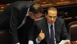 Addio Paolo Bonaiuti, è morto il portavoce storico di Berlusconi