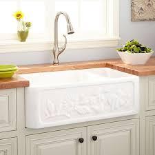 white double farmhouse sink. 33 For White Double Farmhouse Sink