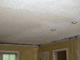 painting over popcorn ceiling best way to paint popcorn ceiling paint popcorn ceiling with sprayer paint