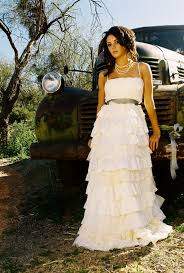 Find More Wedding Dresses Information About Country Style Vintage Country Wedding Style Dresses