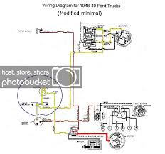49 mercury wiring harness wiring diagram more 49 mercury wiring harness wiring diagram basic 49 mercury wiring harness