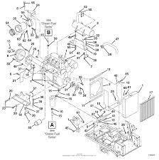 daihatsu cuore wiring diagram wiring diagrams best daihatsu cuore wiring diagram fe wiring diagrams e one wiring diagram daihatsu cuore wiring diagram