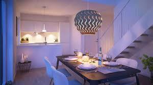contemporary lighting ideas. 50 Contemporary Light Fixture Design Ideas, Modern Lighting Ideas U