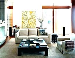 feng shui living room furniture. Feng Shui Living Room Rules Map Couch Placement Furniture Extraordinary  Placem Feng Shui Living Room Furniture L