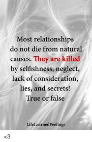 essay on selfishness selfishness others essay fear narcissism huffpost selfishness others essay fear narcissism huffpost