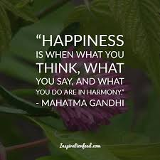 Gandhi Love Quotes Extraordinary 48 Mahatma Gandhi Quotes On Peace And Love Inspirationfeed