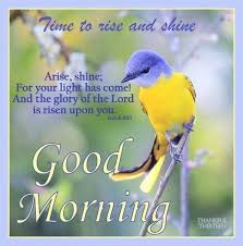Good Morning Images N Quotes Best Of Good Morning Wishes With Birds Pictures Images Page 24