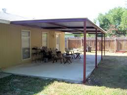 aluminum wood patio covers. Full Size Of Carports:aluminum Wood Patio Best Metal Carports Prefabricated Covers Aluminum Flat S