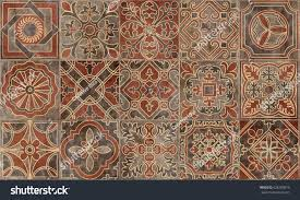 decorative wall tiles. Home Decorative Wall Tiles Design Pattern Background, T