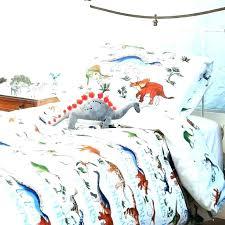 dinosaur comforter dinosaur bedding for twin bed dinosaur twin comforter set dinosaur bedding dinosaur dinosaur bedding at dinosaur dinosaur bedding