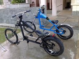 cncsg n benson schwinn stingray xl chopper bicycle for sale