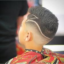 Cool Haircut Designs For Boys | ... Hair Tattoos  Tips & Awesome Hair  Tattoo Designs | Cool Men's Hair | Stuff to Try | Pinterest | Hair tattoos,  ...