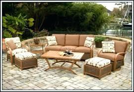 menards lawn furniture patio furniture outdoor patio furniture outdoor dining sets patio chairs menards lawn chair