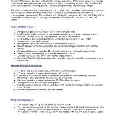 Call Center Director Resume Sample Call Center Director Resume Resume For Study 34