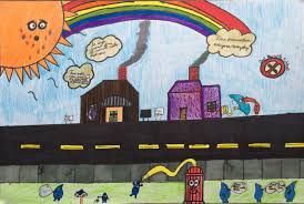 shelton students win fire poster contest connecticut post