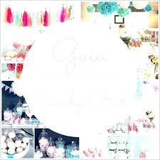 cute baby photo frame shower booth ideas selection frames