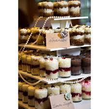 Defoor Centre Cake Gallery Welcome To Defoorcentrecom