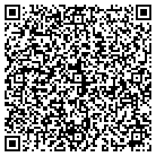 КОНТРОЛЬНЫЙ ПАКЕТ ТД ООО Уфа телефон адрес отзывы контакты qr код с контактной информацией организации КОНТРОЛЬНЫЙ ПАКЕТ ТД ООО