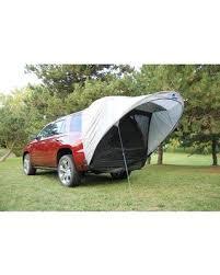 Remarkable Deal on Napier Outdoors Sportz Cove 2 Person Tent 61500