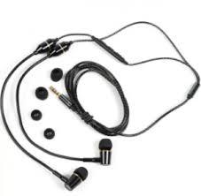 Bluetooth Vs Wired Headphones A Radiation Comparison Beat Emf