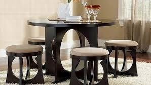 decor ideas high top round kitchen table maple dining table home and ideas round kitchen tables