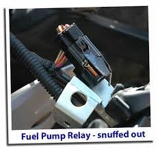 hayabusa fuel pump wiring hayabusa image wiring ducati monster wiring diagram wirdig on hayabusa fuel pump wiring