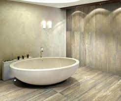 porcelain tile installation cost per square foot costco flooring floor in to install tiles piece bathroom kitchen for ceramic sqft average home depot