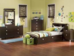 bedroom design for teens. Bedroom, Nice Kids Bedroom Design Wooden Teenage Furniture: Awesome Teenagers Designs For Teens