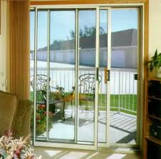 sliding glass door. Cleaning-sliding-glass-doors Sliding Glass Door N