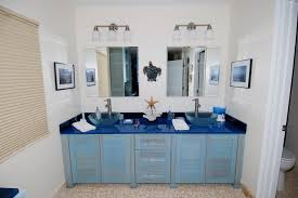 beach style bathroom. MASTER BATH Beach-style-bathroom Beach Style Bathroom